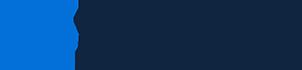 MODEXTE Logo